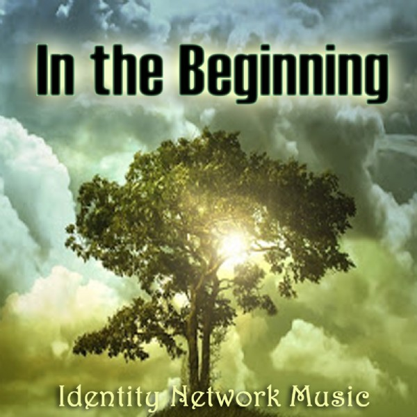 Beginning with forever by lan llp audiobook free download mp3 online ….