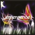 Emergence (Prophetic Soaking CD) by Lane Sitz and Jeremy Lopez