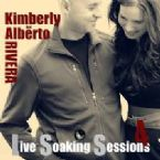 Live Soaking Session 4 (MP3 Music Download) By Kimberly and Alberto Rivera