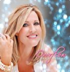 CLEARANCE: Overflow (Prophetic Music CD) by Grace Williams