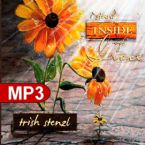 I Stand Inside of Grace (MP3 Music Download) by Trish Stenzl