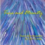 Time and Eternity (Instrumental CD) by John Tussey