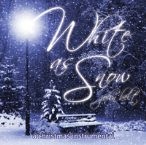 White As Snow Christmas Instrumental (MP3 Music Download) by John Belt