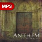 Anthem (MP3 Music Download) By Nic And Rachel Billman