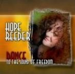 CLEARANCE: Dance to the Sound of Freedom (Prophetic Worship CD) by Hope Reeder