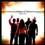Audience of One (MP3 Download Prophetic Worship) by Winds of Fire