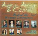CAwake, Arise & Come! (9 MP3 Teaching Downloads) by Jeremy Lopez, Stan Smith, Rick Comstock, Mike Sparrow, Betty Machado, John Mark Pool - Click To Enlarge