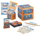 Bible Mad Gab (Game) by Talicor Inc