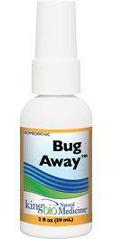 CBug Away - Click To Enlarge