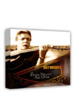 The Dark Nights Are Over (MP3 Music Download) by Ray Hughes