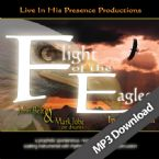 Flight of the Eagles Instrumental (MP3 music download) by John Belt