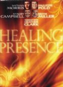 CHealing Presence (7 Teaching CD Set) By Nathan Morris, Stacey Campbell, Paulette Polo, Keith Miller - Click To Enlarge