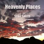 Heavenly Places (MP3 Download Prophetic Worship) by Stan Smith