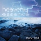 Heavenly Essence Instrumental (MP3 Music Download) By John Belt
