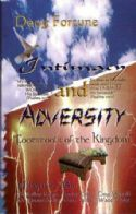 CINTIMACY & ADVERSITY- Footstools of the Kingdom (book) by Doug Fortune - Click To Enlarge