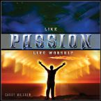 Like Passion (MP3 Music Download) by Garry Mulgrew