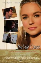 No Lost Cause (DVD) Directors: Ashley Raymer-Brown, Rachael Yeager