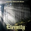 CEternity (MP3 Music Download) by Identity Network - Click To Enlarge