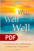 Well Well Well (E-Book PDF Download) By Jay West