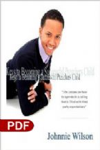 Keys To Being A Successful Preachers Child (E-Book PDF Download) Johnnie Wilson
