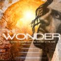 CThe Wonder Worship Album (Worship Music CD) by John Belt - Click To Enlarge