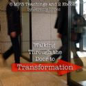 CWalking Through the Door to Transformation (Digital Download Package) by Jeremy Lopez - Click To Enlarge