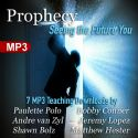 CProphecy: Seeing the Future You (7 Digital Download Package) by Jeremy Lopez, Paulette Polo, Bobby Conner, Shawn Bolz, Matthew Hester and Andre VanZyl - Click To Enlarge