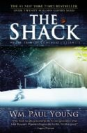 CThe Shack: Where Tragedy Confronts Eternity (book) by William P. Young - Click To Enlarge