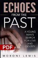 CA Young Mans Search For Love And Identity(Ebook PDF Download) - Click To Enlarge