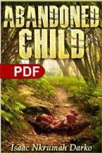 Abandoned Child(Ebook PDF Download)