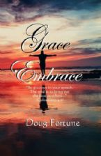 Grace Embrace(Ebook PDF Download)