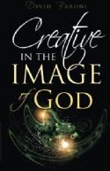 CCreative In The Image of God (Ebook PDF Download) by David Baroni - Click To Enlarge