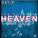 CSound of Heaven: Psalms, Hymns and Spiritual Songs (MP3 Music Download) by David Baroni - Click To Enlarge