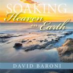 Soaking: Heaven on Earth(MP3 Music Download) by David Baroni
