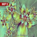 CLearning to Build Your Self Esteem (2 MP3 Teaching Download) by Jeremy Lopez - Click To Enlarge