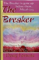 CThe Breaker (book) by Doug Fortune - Click To Enlarge