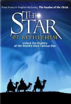 The Star of Bethlehem (DVD) by Mpower Pictures