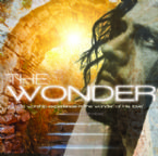 The Wonder Worship Album (MP3 Worship Music Download) by John Belt