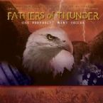 Fathers of Thunder One Prophecy Many Voices (MP3 Music Download) by Harvest Sound,  Lou Engle, Rick Joyner, Bob Jones, Ricky Skaggs and many others