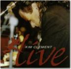 Kim Clement Live-New York-(music 2 CD set)-Kim Clement