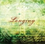 Longing (worship CD) by Julie Meyer