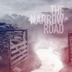The Narrow Road (Prophetic Worship CD) by Rick Pino