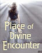Place of Divine Encounter (DVD) by Abner Suarez
