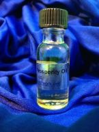 Wealth and Prosperity Oil 1/2 fl. oz. by Identity Network