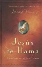 Spanish - Jesus Calling Gift Edition (Book) by Sarah Young