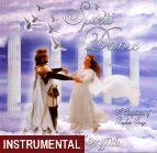 Spirit Dance (MP3 Music Download) by Theresa Griffith
