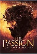 The Passion of the Christ (DVD) by 20th Century Fox